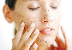 This article lists the best homemade face masks and scrubs that will show you how to remove blackheads from nose permanently at home. Best Homemade Face Mask, Best Face Mask, Remove Blackheads From Nose, Botox Fillers, Cool Sculpting, Unclog Pores, Blackhead Remover, Skin Firming, Skin Tips