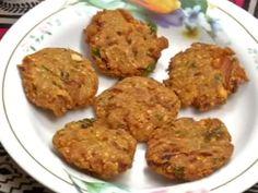 meal maker vadai ,tamil recipe meal maker vadai ,meal maker vadai  samayal kurippu,cooking tips meal maker vadai