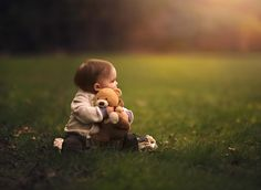 Photograph Best Friends <3 by Ashley Campbell on 500px