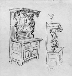 Beatrix Potter: Furnishing the Imagination - Victoria and Albert Museum