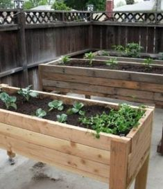 Gardening Design Water - Gardening Design On A Budget Money - Fairy Gardening Cake Vegetable Planter Boxes, Elevated Planter Box, Planter Box Plans, Raised Planter Boxes, Garden Planter Boxes, Herb Planters, Planter Beds, Planter Table, Garden Box Plans