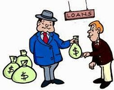 Short Term Loans for Bad Credit with Acquire Instant Cash Without Delay!… – Short-term Loans Made Easy Easy Loans, Quick Loans, No Credit Check Loans, Loans For Bad Credit, Hard Money Lenders, Instant Cash Loans, Same Day Loans, Loans Today, Cash Today