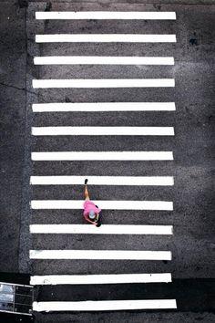 HUF #photography