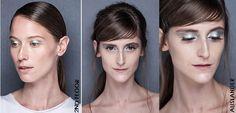 Confira no nosso blog as maquiagens do Fashion Rio que estarão em alta no verão 2014:     http://www.titaniumjeans.com.br/blog/index.php?id=25
