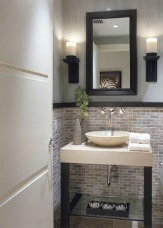 Bathroom Design August 2014 102