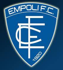 EMPOLI football club   -- empoli (FI)
