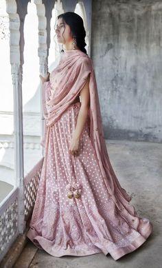 Women S Cheap Fashion Clothing Referral: 3555300925 Indian Wedding Outfits, Bridal Outfits, Indian Outfits, Indian Weddings, Saris, Indian Attire, Indian Ethnic Wear, Gangtok, Traditional Fashion