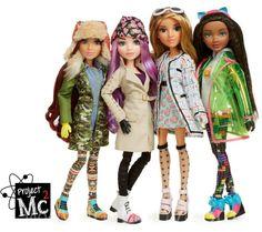 Project Bryden& Light Up Bracelet Doll Set Star Wars Fancy Dress, Fancy Dress For Kids, Toddler Costumes, Boy Costumes, Liv Dolls, Barbie Dolls, Star Citizen, Project Mc Square, Project Mc2 Dolls