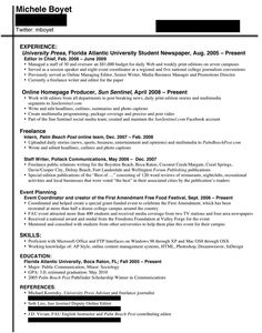 Home Economics Teacher Resume Example  Sample Resumes For