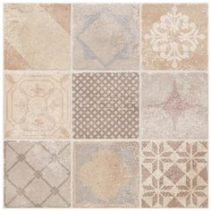 Tile Decor Store Pleasing Tiles  Floor  Umbria Decor  Bathroom  Pinterest  Tile Flooring Inspiration