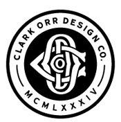 Clark Orr   http://clarkorr.squarespace.com