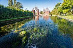 Fotowedstrijd Toerisme Voerstreek - winnende foto november 2016 http://toerismevoerstreek.blogspot.com/2016/12/fotowedstrijd-toerisme-voerstreek.html?utm_source=rss&utm_medium=Sendible&utm_campaign=RSS