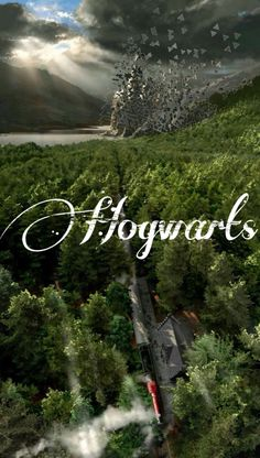 This is so frickin cool! Hogwarts, After All This Time Always, All Is Well, Mischief Managed, Ravenclaw, Fantastic Beasts, Harry Potter, Fandoms, Emma Watson