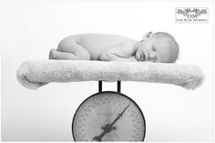 Diego Molina Photography is an NJ newborn photography professional specializes in lifestyle newborn photography sessions. To book your newborn session with the best newborn photographer in New Jersey Today!