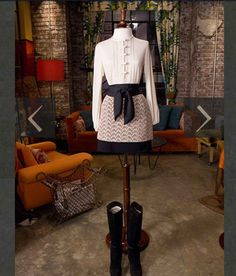 Pretty little liars outfit - This was one of Spencer's