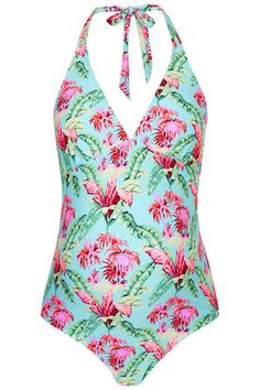 b2f29627dd673 MATERNITY Tropical Swimsuit Topshop Maternity, Maternity Swimsuit, Swimsuits,  Swimwear, Swimming, One