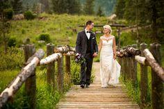 Romantic Rustic Mountain Styled Shoot | COUTUREcolorado WEDDING: colorado wedding blog + resource guide