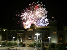 The Lone Stars & Stripes Fireworks Celebration July 3 and 4 features live horse racing, live music by Vegas Stars, and an expanded Family Fun Park with bounce houses, face . Book Bar, Military Branches, Pony Rides, Grand Prairie, Thoroughbred Horse, Zoo Animals, Outdoor Seating, Fireworks