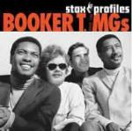Prezzi e Sconti: #Booker t and the mg's. stax profiles edito da Fantasy  ad Euro 18.50 in #Cd audio #Black e hip hop
