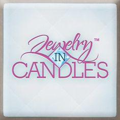 COMING SOON! 11/15 Aroma Jewelry Beads