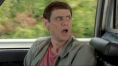 DUMB AND DUMBER 2 Movie Clip