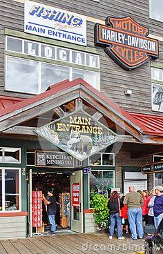 Car Dealerships In Greenville Sc >> 1000+ images about Harley Dealer Logos and Dealerships on ...