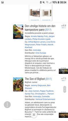 Einstein, Film, Movie, Film Stock, Cinema, Films