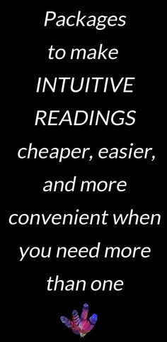 To make it cheaper, easier and more convenient for you to get more than one reading (Tarot, runes or cartomancy) I've created some packages for you. Rune Reading, Tarot Reading, Cartomancy, Runes, Intuition, Playing Cards, Packaging, How To Get, Create