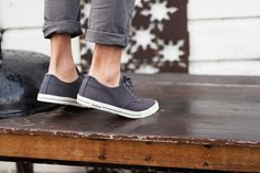 Best Mens Fashion, Plimsolls, Vans, Slip On, Style Inspiration, My Style, Sneakers, How To Wear, Shoes