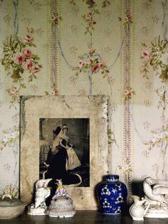 wallpaper!!