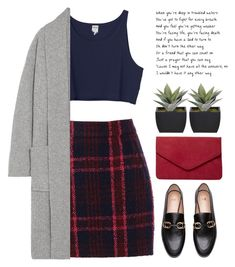 """""""Style your body"""" by chantellehofland ❤ liked on Polyvore featuring Oasis, Monki, Madeleine Thompson, Dorothy Perkins and INC International Concepts"""