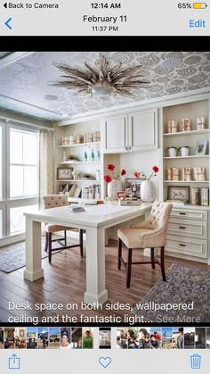 Beautiful and Subtle Home Office Design Ideas   Pinterest ... on restaurant design, family room design, graphic design, furniture design, office desks, lighting design, game room design, bathroom design, office chairs, bedroom design, hotel design, interior design, living room design, home study design, store design, media room design, houzz home design, computer room design, home office furniture, kitchen design, home interior design, den design, craft room design, home studio design, home office desks, home decor, office furniture, home gym design, interior design ideas, dining room design, laundry room design, studio apartment design, sun room design, cubicle design,