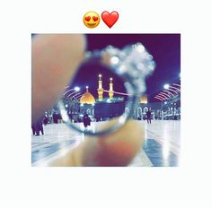 Muslim Love Quotes, Love In Islam, Quran Quotes Love, Islamic Love Quotes, Islamic Images, Islamic Pictures, Cute Muslim Couples, Cute Couples, Girl Photo Poses