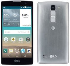 AT&T quietly starts offering entry-level LG Escape2 - https://www.aivanet.com/2015/05/att-quietly-starts-offering-entry-level-lg-escape2/