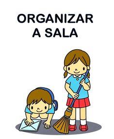 Autism Teaching, Teaching Special Education, Classroom Rules, Cartoon Kids, Art School, Diy For Kids, Cute Pictures, Homeschool, Activities