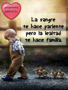 blood makes you a relative but loyalty makes you family Positive Phrases, Motivational Phrases, Spanish Inspirational Quotes, Spanish Quotes, Favorite Quotes, Best Quotes, Quotes En Espanol, Morning Quotes, True Quotes