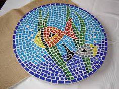 mosaicos - Pesquisa Google