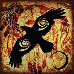 No sin mi águila