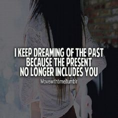 True facts and feelings on Pinterest | Quality Quotes, Teen Love ...