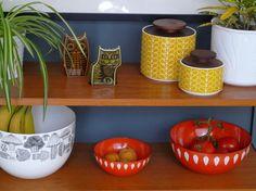 New kitchen vignetting | Flickr - Photo Sharing!