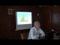 """Fragmento dedicado a creatividad, pensamiento divergente y MOOCs en la Conferencia """"MOOCs y el nuevo paradigma de aprendizaje en la ES: adaptación y personalización"""" de la V Reunión Científica sobre Innovación y Tecnología Educativa .  in http://www.youtube.com/watch?v=P1AbjMWNevs=youtu.be"""