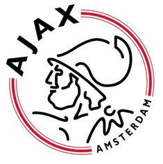 AFC Ajax, best soccer team ever!
