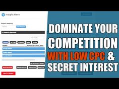 Facebook Advertising Tips and Strategies That Will Get You A $0.01 CPC