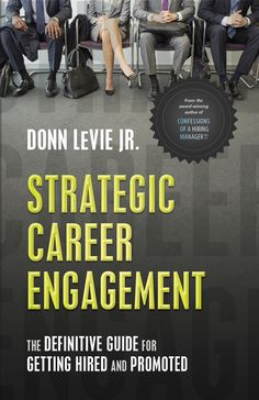 2016 Global eBook Award Winner. Congrats to our client Donn LeVie!