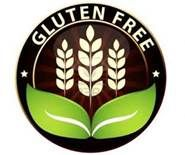 With testing , far more people have been found to have Celiac  Sprue than expected.... D. Penta MD