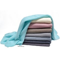 New arrivals!!! Pastel Sweater Throw Collection Let's customize your own products with these kinda fabric :) #home #homedesign #homedecor #homedecoration #homeidea #homestyle #homedeco #interiordesign #decoration #blanket #blankets #fleeceblanket #fleece #woolblanket #fleecethrow #lifestyle #bedroom #casa #diyhome #hometextile #homefashion #willbehome #willbehome65 #madeinthailand #decor #decoração #decoracao #pastel #pastelblanket #pastelthrow