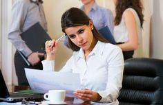 Loans For Women- Feminism Support- Business Help: Get Cash Advance against Your Next Paycheque http://womenhelpfeminism.blogspot.com/2014/11/get-cash-advance-against-your-next.html