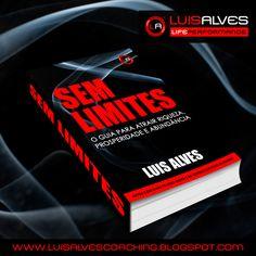 SEM LIMITES LUIS ALVES