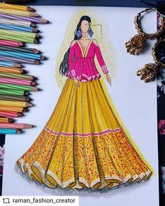 Awesome Art, Cool Art, Fashion Creator