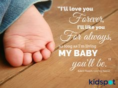 Profound-children-books-quotes-5-660x495.png (PNG Image, 660×495 pixels)